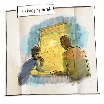 03 - Changing World.png