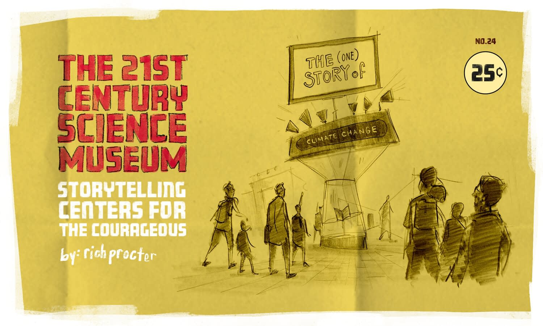 21st Century Science Museum Cover.jpg